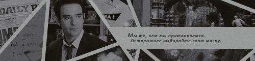 http://s2.uploads.ru/9z5Mw.png