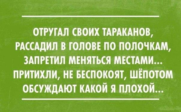 http://s2.uploads.ru/A9UIJ.jpg