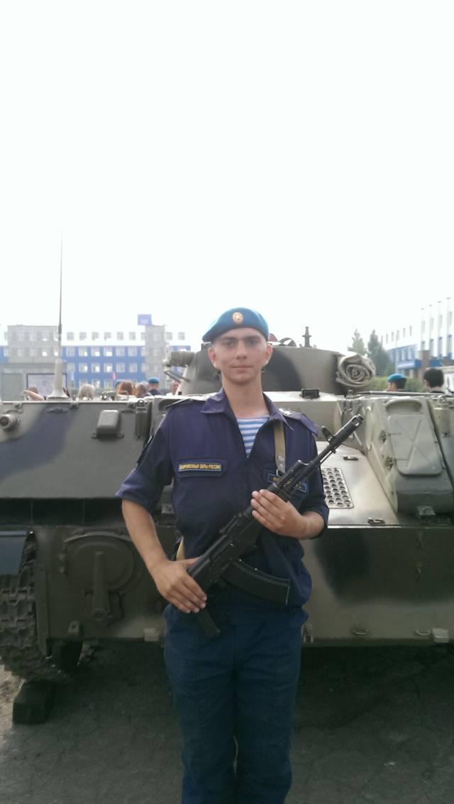 http://s2.uploads.ru/AJnfv.jpg