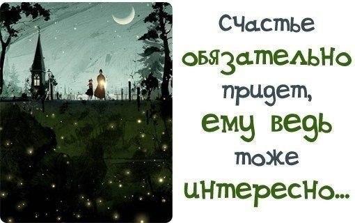 http://s2.uploads.ru/ALgSU.jpg