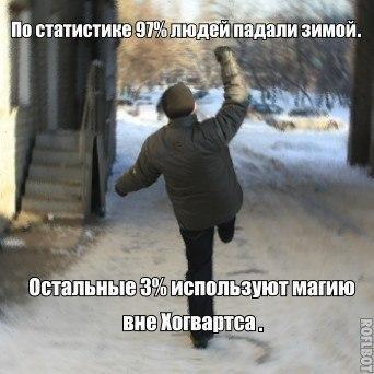 http://s2.uploads.ru/ANFL7.jpg