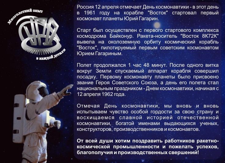 http://s2.uploads.ru/AP1zY.jpg