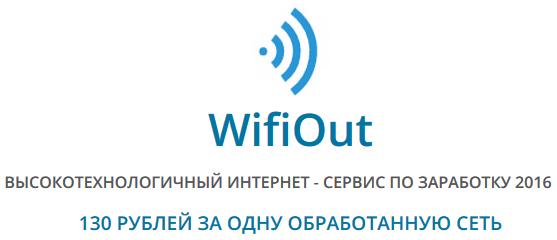 http://s2.uploads.ru/ATYwc.png