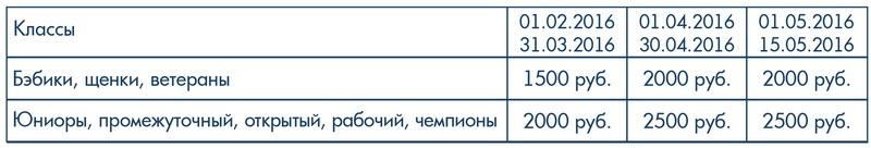 http://s2.uploads.ru/AU3uQ.jpg