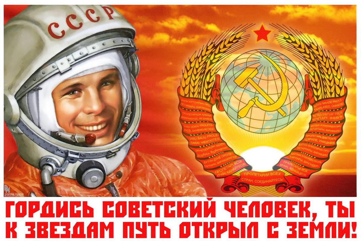 http://s2.uploads.ru/AYlhw.jpg