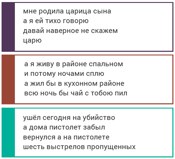 http://s2.uploads.ru/AbcJo.png