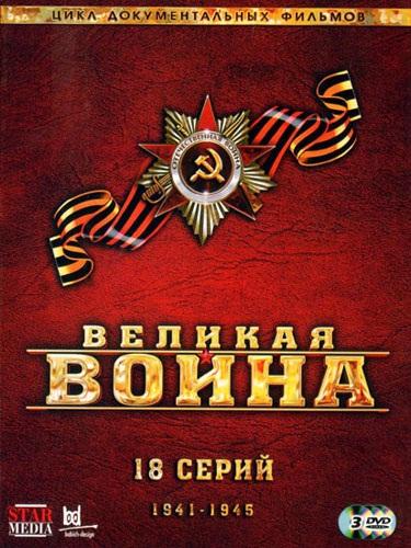 http://s2.uploads.ru/AeZBI.jpg