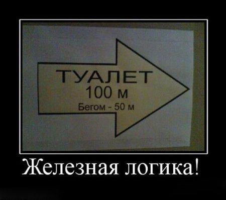 http://s2.uploads.ru/Af2Gc.jpg