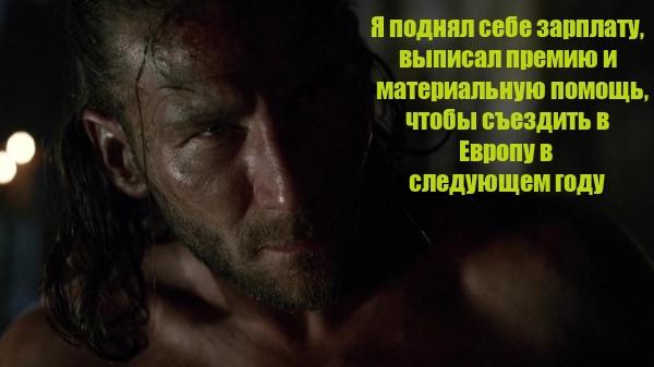 http://s2.uploads.ru/AgMZk.jpg