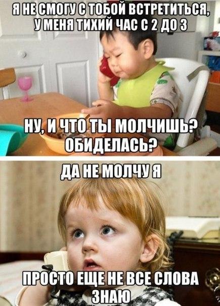 http://s2.uploads.ru/AgtEz.jpg