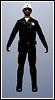 [Управление полиции LV]: Дресс-код. Ah003