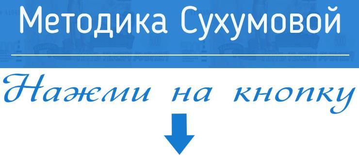 http://s2.uploads.ru/AhHFJ.jpg