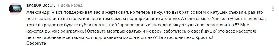 http://s2.uploads.ru/AhM3y.jpg