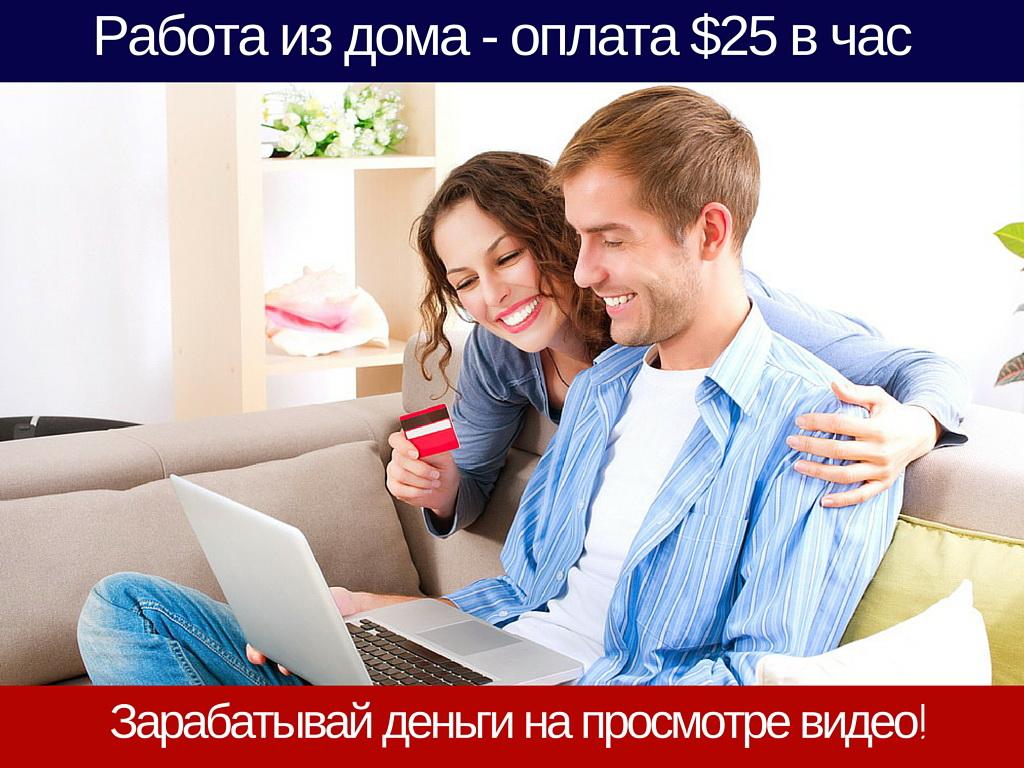 http://s2.uploads.ru/AjlvV.jpg