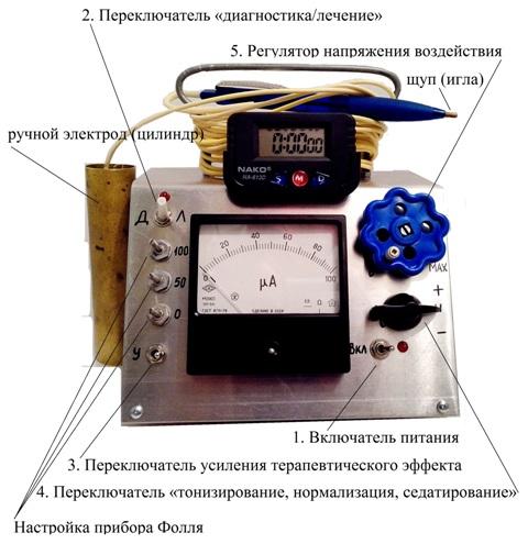 http://s2.uploads.ru/Akti1.jpg