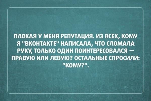 http://s2.uploads.ru/Altd5.jpg