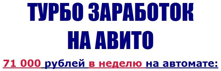 http://s2.uploads.ru/AoQeU.jpg
