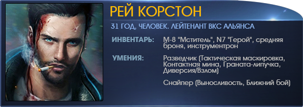 http://s2.uploads.ru/Avt9L.png