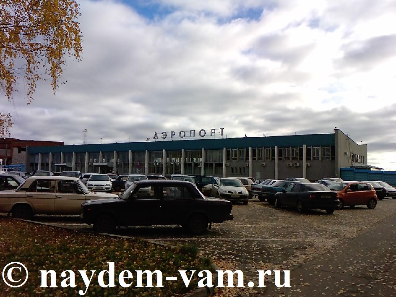 http://s2.uploads.ru/AwJge.jpg