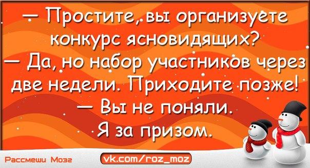 http://s2.uploads.ru/AyGDz.jpg