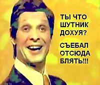 http://s2.uploads.ru/B1MEI.jpg