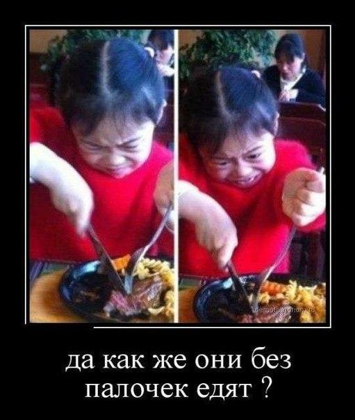 http://s2.uploads.ru/B3nZo.jpg