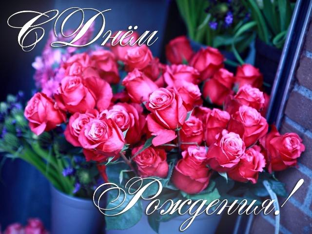 http://s2.uploads.ru/BCU5z.jpg