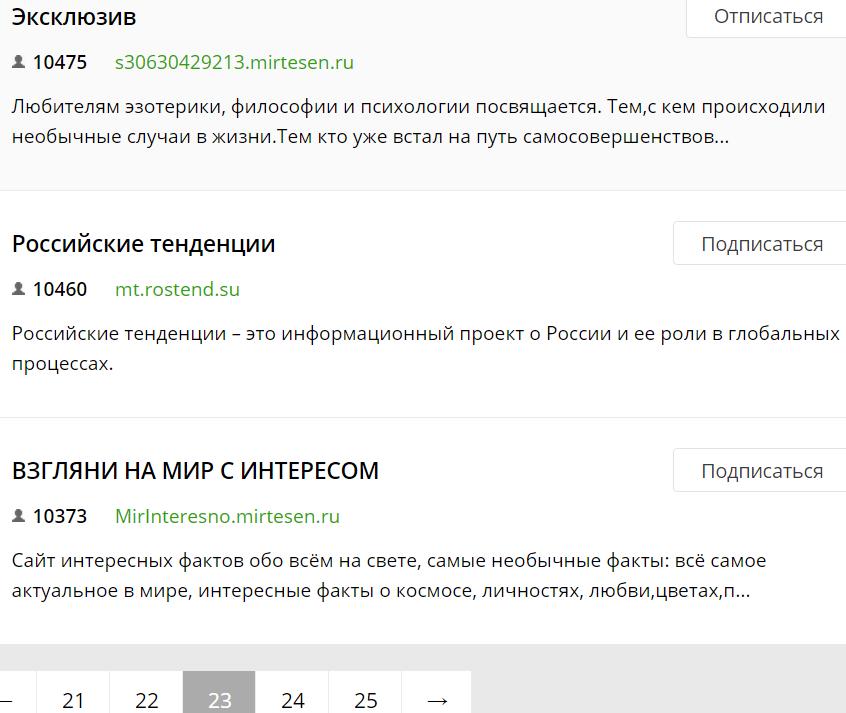 http://s2.uploads.ru/BKFHA.png