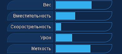 http://s2.uploads.ru/BKQib.jpg