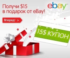 http://s2.uploads.ru/BMN9X.jpg