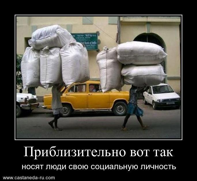 http://s2.uploads.ru/BMpu4.jpg