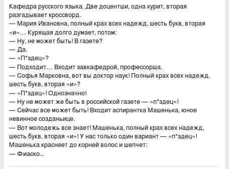 http://s2.uploads.ru/BU9nL.jpg