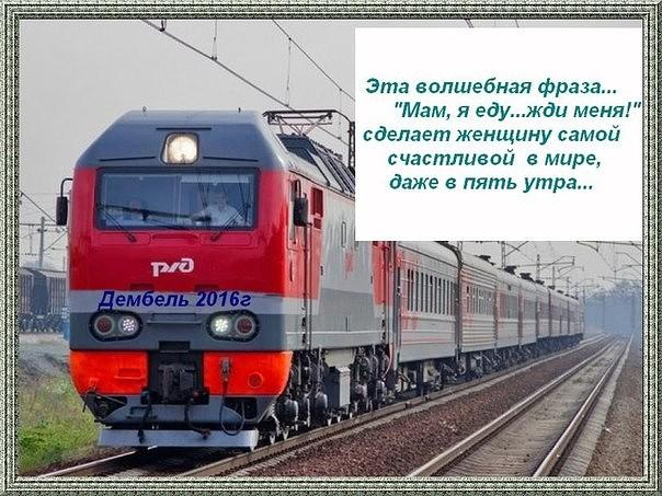 http://s2.uploads.ru/Bkhy5.jpg