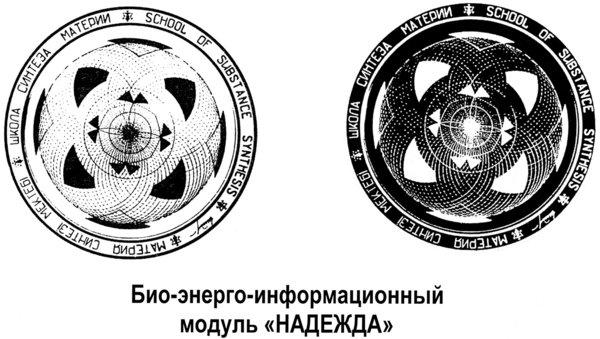 Модули Шакаева. Графика BlGzo