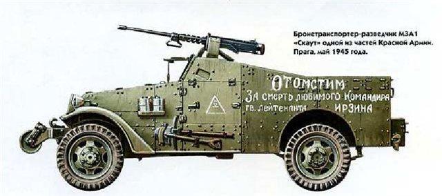 http://s2.uploads.ru/BnGOW.jpg