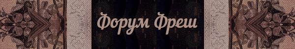 http://s2.uploads.ru/BtEqh.png