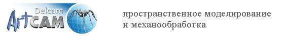 http://s2.uploads.ru/BtTjo.jpg