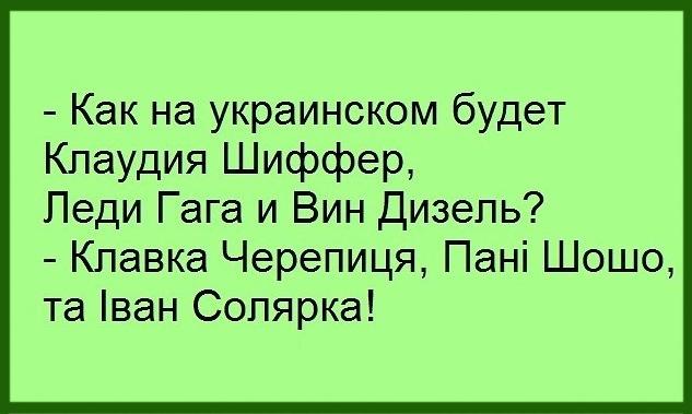 http://s2.uploads.ru/C0LTr.jpg