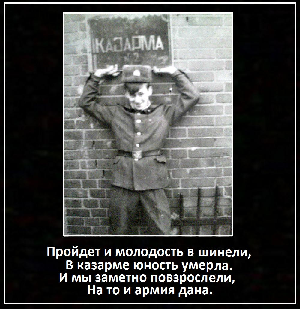 http://s2.uploads.ru/C0nFZ.png