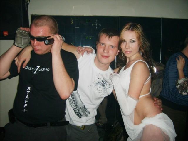 http://s2.uploads.ru/CAysu.jpg