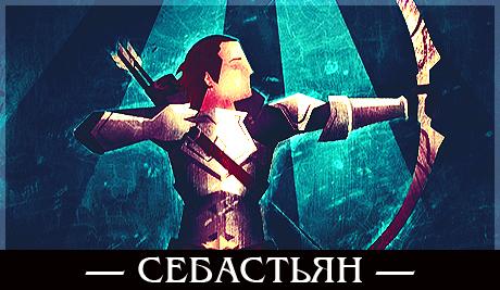 http://s2.uploads.ru/CGsU9.jpg