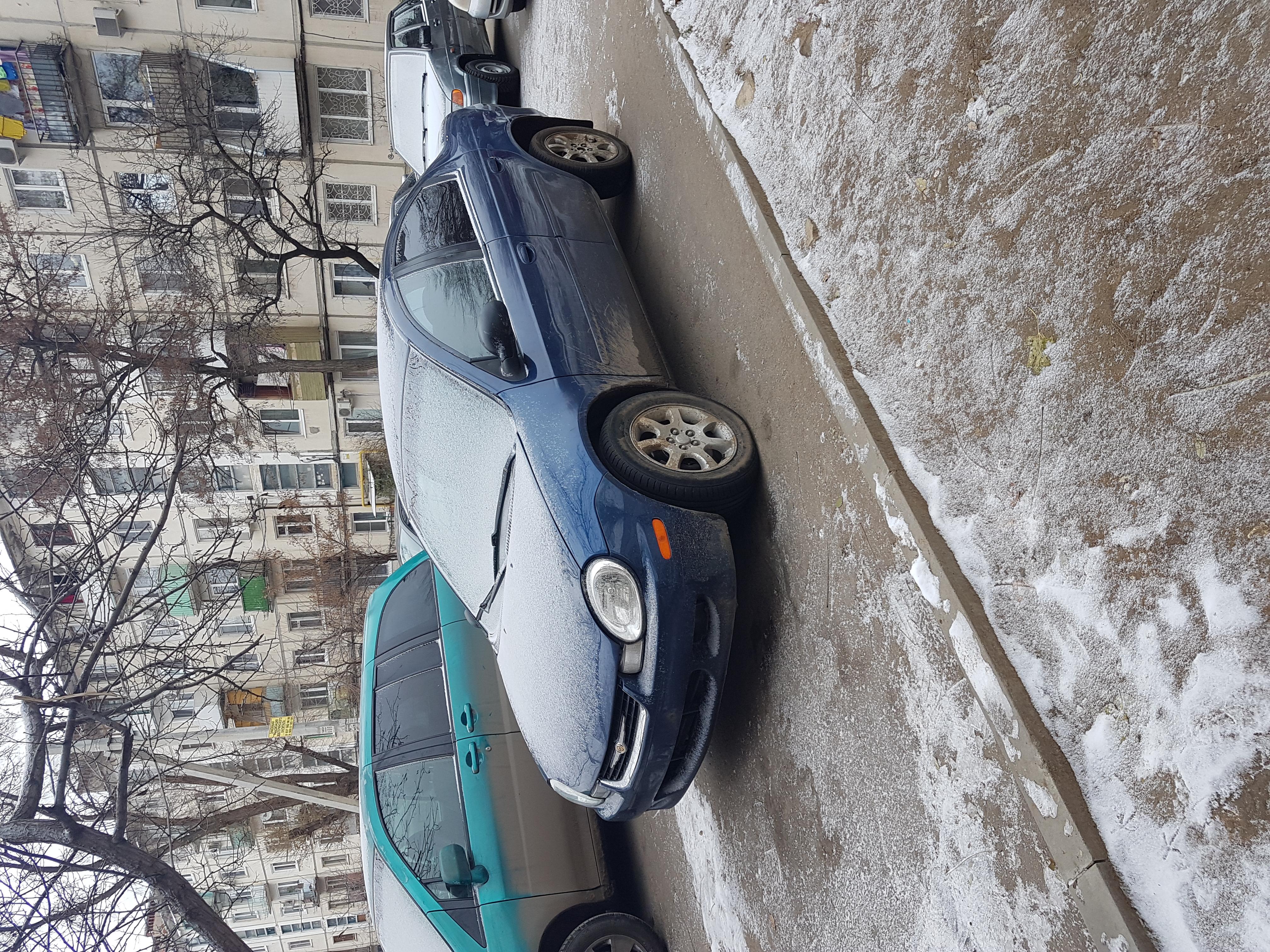 http://s2.uploads.ru/CHxR5.jpg