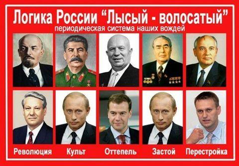 http://s2.uploads.ru/CU6s0.jpg