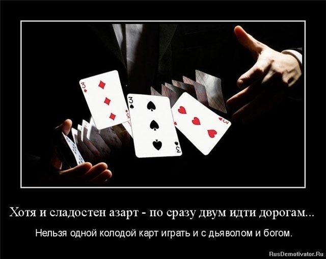http://s2.uploads.ru/Cf9jB.jpg