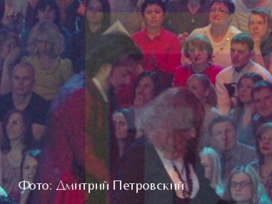 http://s2.uploads.ru/CitDP.jpg