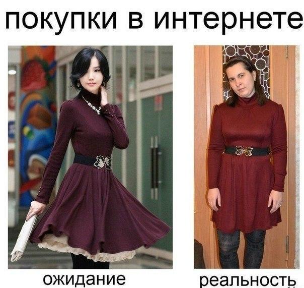 http://s2.uploads.ru/CjTxJ.jpg