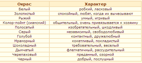http://s2.uploads.ru/CkcIa.png