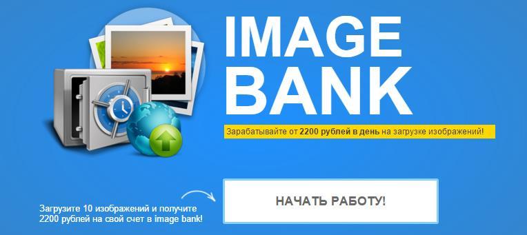 http://s2.uploads.ru/ClELk.jpg