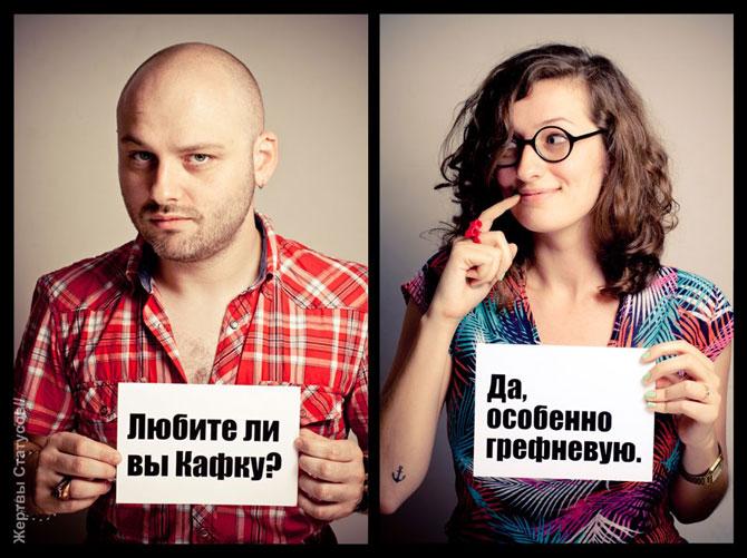 http://s2.uploads.ru/CndDs.jpg