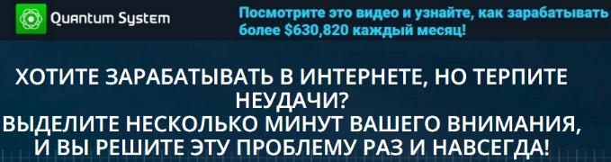 http://s2.uploads.ru/Cslot.png